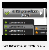 Freeware Vertical Css Menus dropdown in shiny buttons integrieren