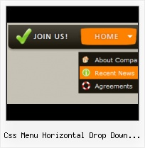 Jquery Accordion Menu Css Rounded scroll button script