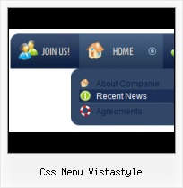 Css Tree Menu css horizontal drop down menu tutorial