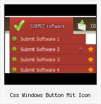 Webpage Menue Fenster An Button Html slide and fly menu html