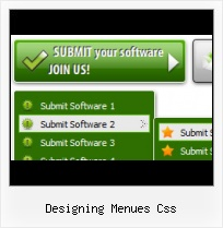Akkordeon Menue Nur Css rollover software gratis
