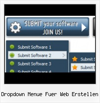 Klappmenue Erstellen Homepage download toggle button word