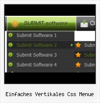 Web 2 0 Submenu dropdown menu css generator suckerfish