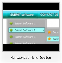 Html Menueleiste Button horizontal dropdown men xc3 xbc mit untermen xc3 xbc
