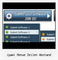 Seitenmenue Css floating menu joomla