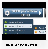 Fertige Homepage Buttons button maker script 1 0 xp