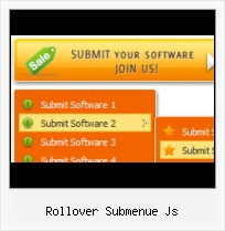 Vorlage Dropdownmenue Html css slide down
