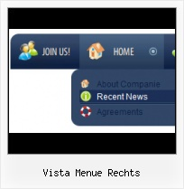 Vista Buttons Menu Mac javascript dropdown mysql