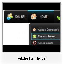 Drop Down Menue Internet Explorer Css css menu horizontal 2009