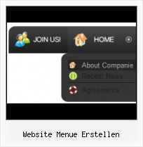 Http Www Yaml De Horizontales Menu adobe dreamweaver template javascript verwenden forum